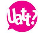 Cupom de desconto - Uatt?