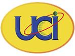 Cupom de desconto - UCI