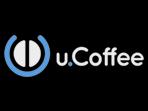 Cupom de desconto u.Coffee
