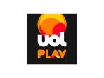 Cupom de desconto - UOL Play