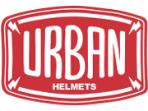 Cupom de desconto - Urban Helmets
