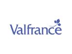 Cupom de desconto ValFrance