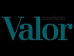 Cupom de desconto - Valor Econômico