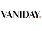 Cupom de desconto Vaniday
