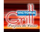 Cupom de desconto - Churrascaria Victoria Grill