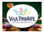 Cupom de desconto - Vila Parque Boliche