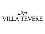 Cupom de desconto - Villa Tevere