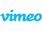 Cupom de desconto - 10% OFF na Assinatura do Vimeo Business