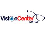 Cupom de desconto - Até 20% OFF em Óculos Mais Vendidos no Site Vision Center