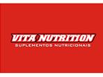 Cupom de desconto - Vita Nutrition
