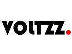 Cupom de desconto - Voltzz