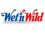 Cupom de desconto Wet'n Wild