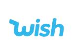 Cupom de desconto - Até 95% OFF em Populares no Site Wish