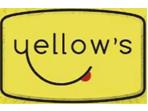 Cupom de desconto - Yellow`s Pizzaria