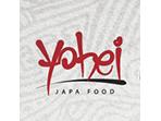 Cupom de desconto - Yohei