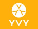 Cupom de desconto - Cupom Exclusivo 15% OFF em Assinatura no Site YVY Brasil*