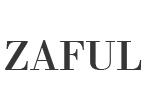 Cupom de desconto - Zaful