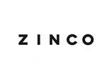 Cupom de desconto - Zinco