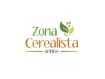 Cupom de desconto - Zona Cerealista