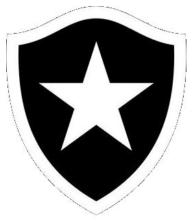 Cupom desconto - Botafogo