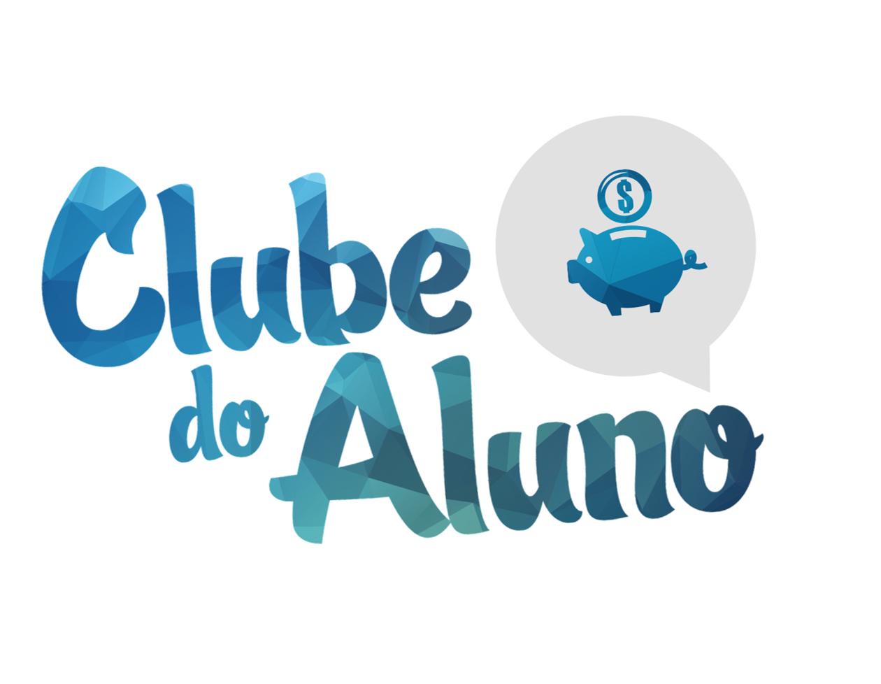 Cupom desconto - Clube do Aluno – Mais benefícios para você
