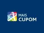 Cupom desconto - Mais Cupom - Cruzeiro do Sul Educacional