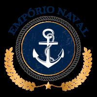 Cupom desconto - Empório Naval