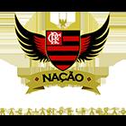 Cupom desconto - Nação Rubro-Negra