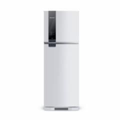 Cupom de desconto - 11% OFF em Refrigerador Brastemp BRM45HB