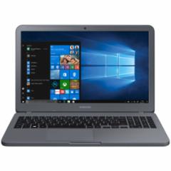 Cupom de desconto - 17% OFF em Samsung Expert X40 NP350XAA Notebook