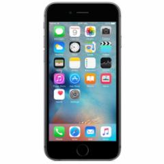 Cupom de desconto - 36% OFF em Apple 6S 16GB