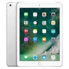 """Cupom de desconto - 10% OFF em  iPad 32GB 3G 4G 9,7"""" iOS"""