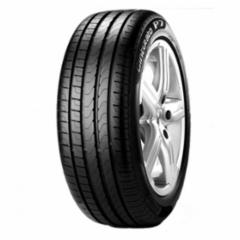 Cupom de desconto - 12% OFF em Jogo de Pneu Pirelli Cinturato P7 195/50 R 16 polegadas 4 Unidades