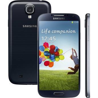 Cupom de desconto - Samsung Galaxy S4  Por R$ 629