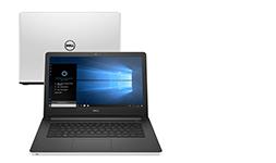 Cupom de desconto - Por R$ 2.499,00 em Notebook Dell Intel Core i5 8GB 1TB Placa de Vídeo 2GB