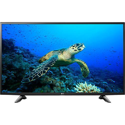 """Cupom de desconto - Smart TV LED 43"""" LG Full HD  Por R$ 1.947,99"""