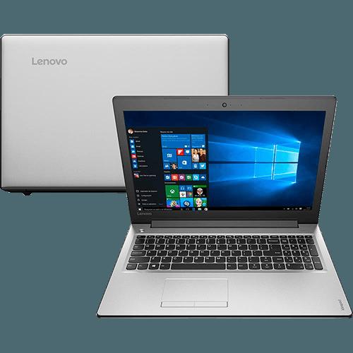 Cupom de desconto - Notebook Lenovo Ideapad 310 Por R$ 2.259,99