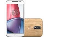 Cupom de desconto - Smartphone Moto G 4 Plus por R$ 1299