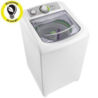 Cupom de desconto - Máquina de Lavar | Lavadora de Roupa Consul Facilite 8Kg  Por R$ 944,42