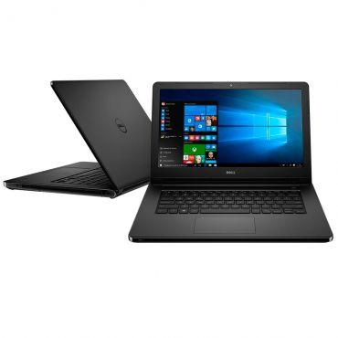 Cupom de desconto - R$ 100 OFF em Notebook Dell Inspiron 14