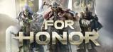 Cupom de desconto - 10% OFF em For Honor PC
