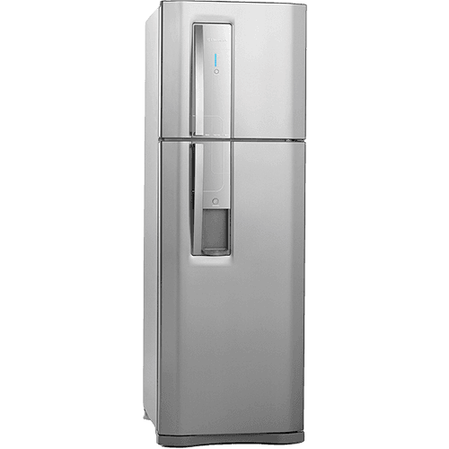 Cupom de desconto - 10% OFF em Geladeira/ Refrigerador Electrolux Frost Free*