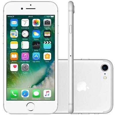 Cupom de desconto - 15% OFF em iPhone 7 Apple 32GB*