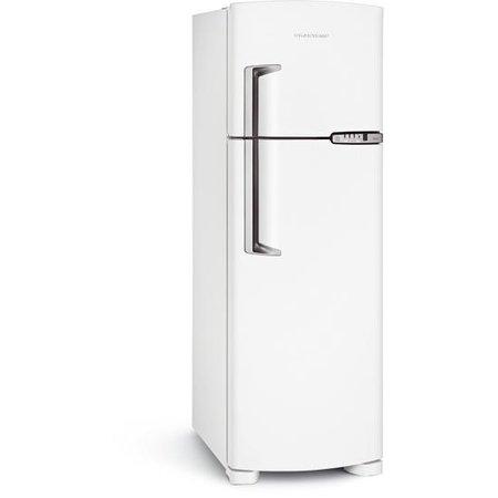 Cupom de desconto - R$ 600 OFF em Refrigerador / Geladeira Brastemp Frost Free 378 Litros