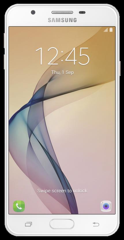 Cupom de desconto - R$ 200 OFF em Samsung Galaxy J7 Prime Dourado