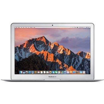 """Cupom de desconto - R$ 1800 OFF em MacBook Air Apple 13,3"""", 8GB"""