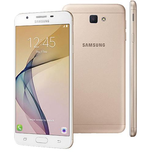 Cupom de desconto - 12% OFF em Samsung Galaxy J7 Prime Dual Chip
