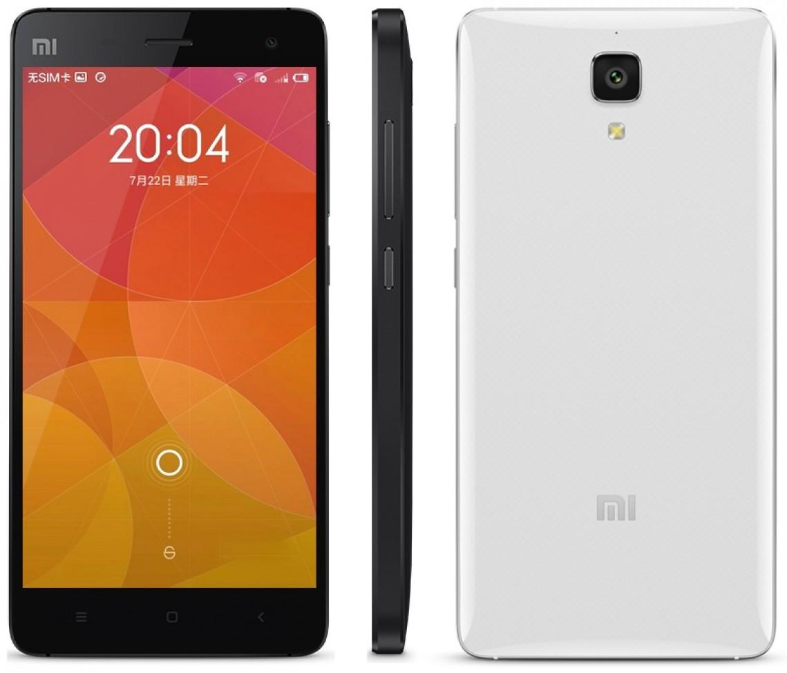 Cupom de desconto - 15% OFF em Xiaomi Redmi 4x de smartphones 2 gb 16 gb 4100 mah