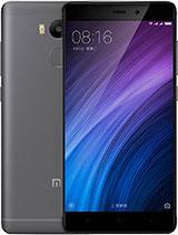 Cupom de desconto - Xiaomi Redmi 4 Pro Prime a partir de R$ 644,20