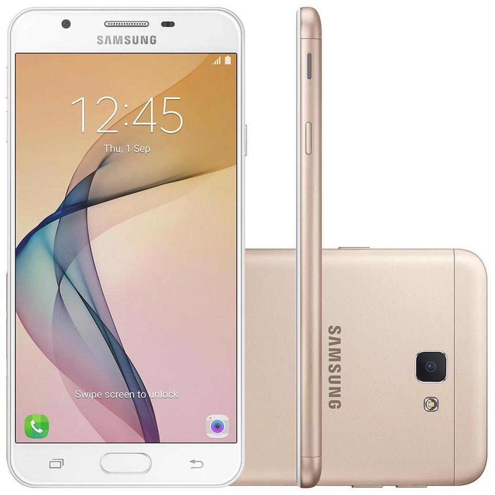 Cupom de desconto - Samsung Galaxy J7 Prime por R$ 1.049,90